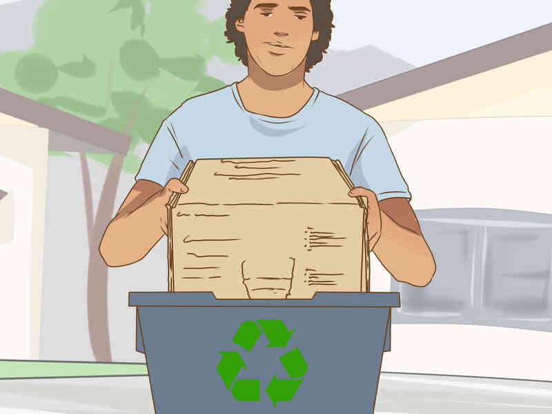 Cómo Cambiar un refresco Fuente de Jarabe de Babero