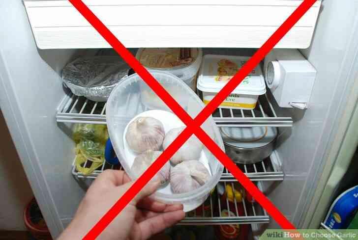 Imagen titulada Evitar refrigeración Paso 4