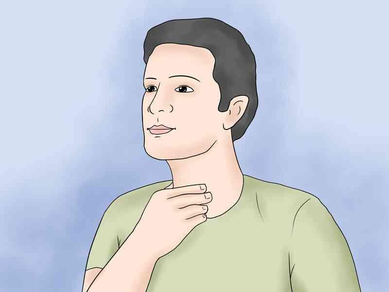 Cómo Llevar a cabo la Evaluación Sensorial