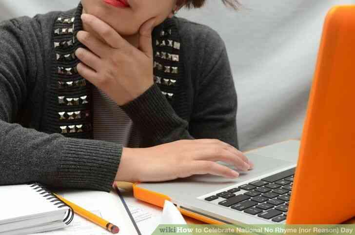 Imagen titulada Encuentra los Mejores Programas de Grado en Línea Paso 9