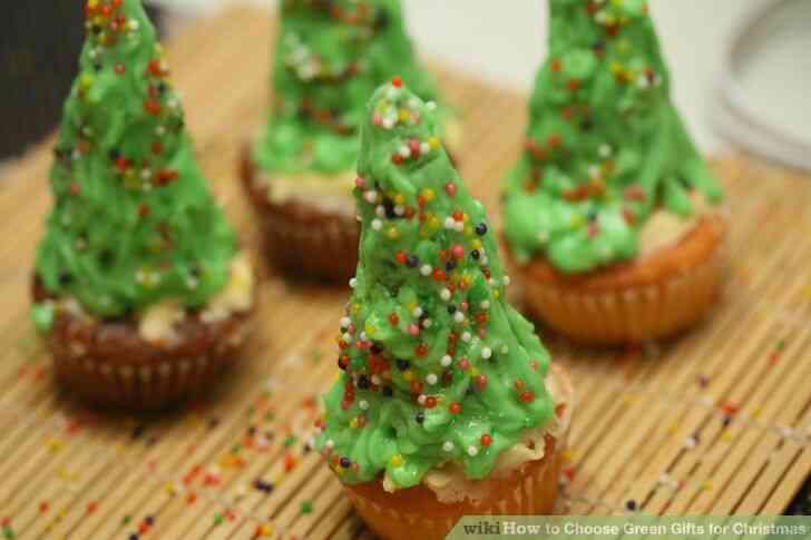 Imagen titulada Elegir Verde Regalos para Navidad Paso 3Bullet1