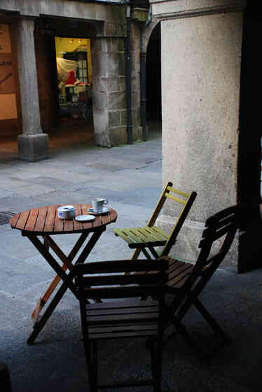 Imagen titulada Café de la Onu cafetito_