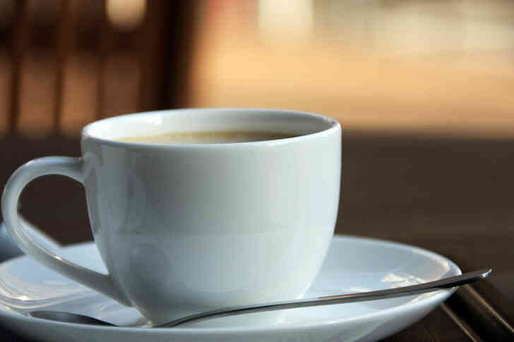 Imagen titulada A_time_for_a_cup_of_coffee
