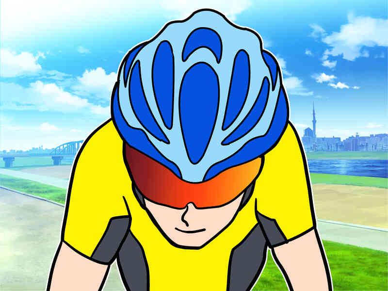 Cómo Elegir un Casco de Bicicleta