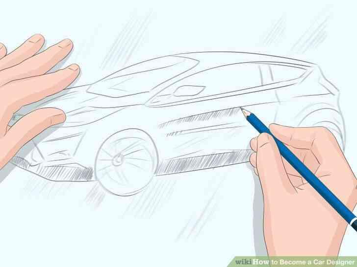 Car Designer कैसे बन सकते है? | Car Designer Kaise Bane?