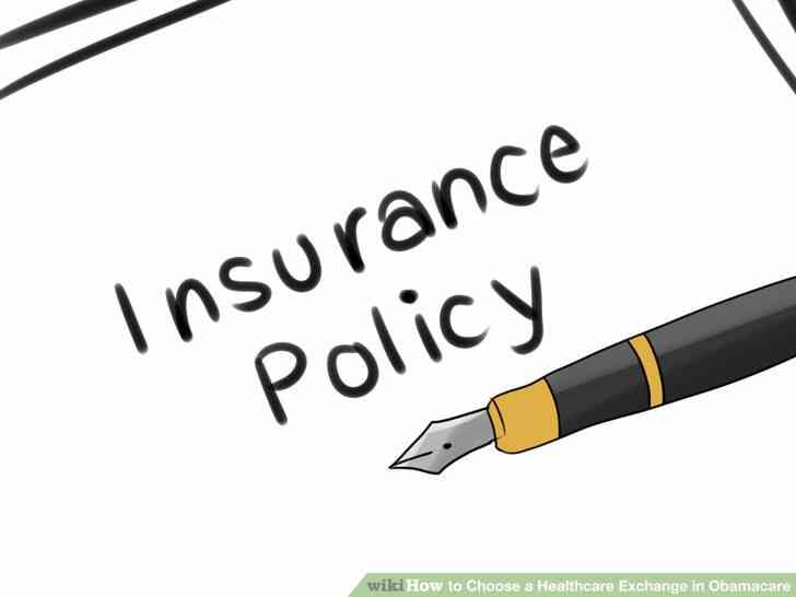 Imagen titulada Elegir un Profesional de Exchange en Obamacare Paso 3